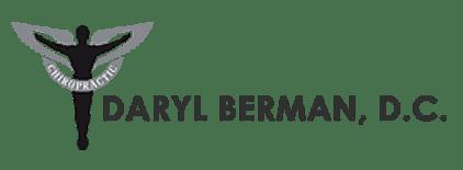 Chiropractic Hayward CA Daryl Berman, DC
