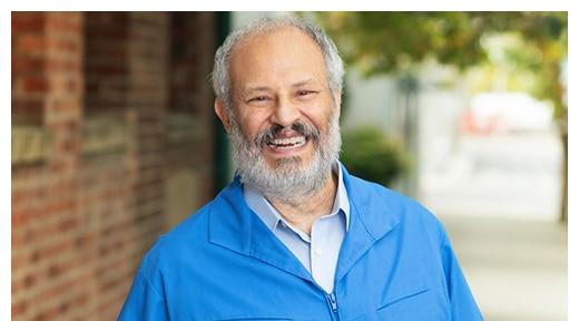 Chiropractor Hayward CA Daryl Hayward Berman
